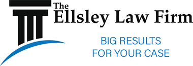 The Ellsley Law Firm