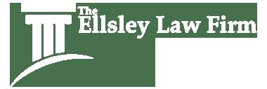The Ellsley Law Firm